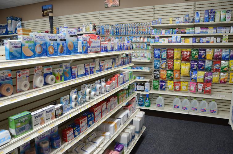 Towncrest_Pharmacy_06.JPG