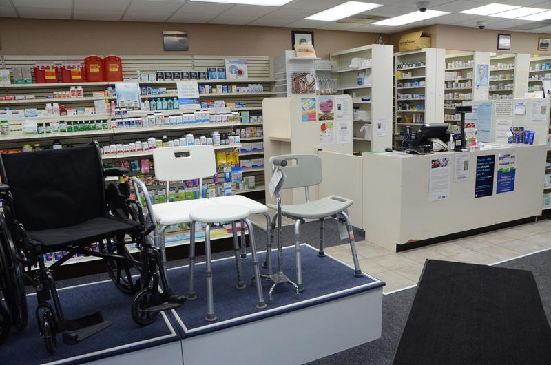 best service 109fd e34d9 Durable Medical Equipment (DME). Towncrest Pharmacy 01.JPG   Towncrest Pharmacy 02.JPG  Towncrest Pharmacy 07.