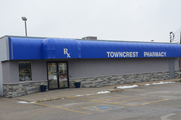 Towncrest_Pharmacy_08.JPG