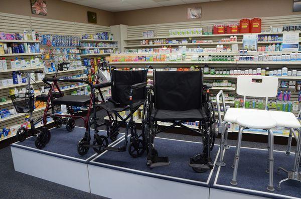 Towncrest_Pharmacy_01.JPG