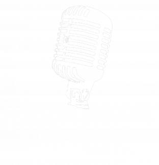 Knuckleheads | Where the world's greatest musicians play!