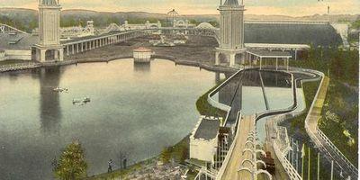 history-electric-park.jpg