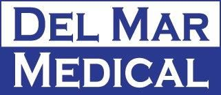 Del Mar Medical