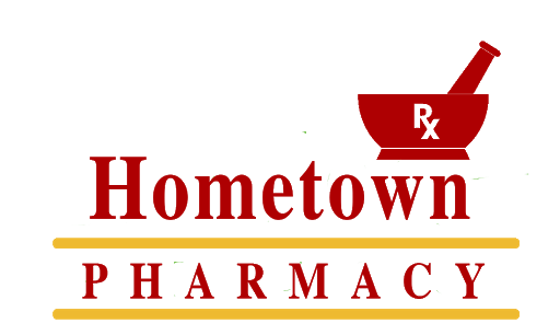 RI - Hometown Pharmacy - KY