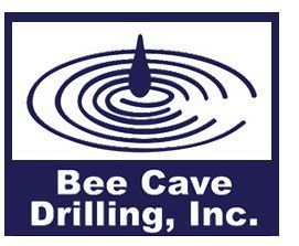 Bee Cave Drilling logo