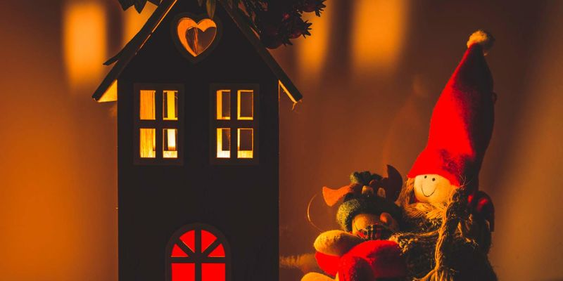 holiday-real-estate-todo-1615x807.jpg