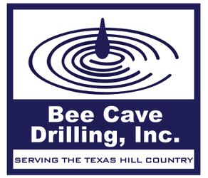 BEE CAVE DRILLING SQUARE LOGO txhill 15.jpg
