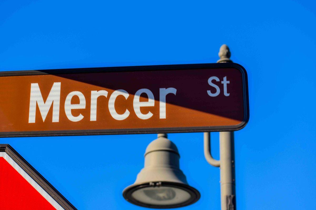 DrippingSpringsMercerStreet.jpg