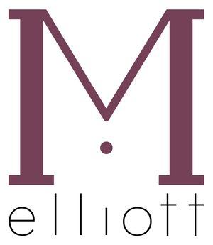 MElliott_Logo_JPG.jpg