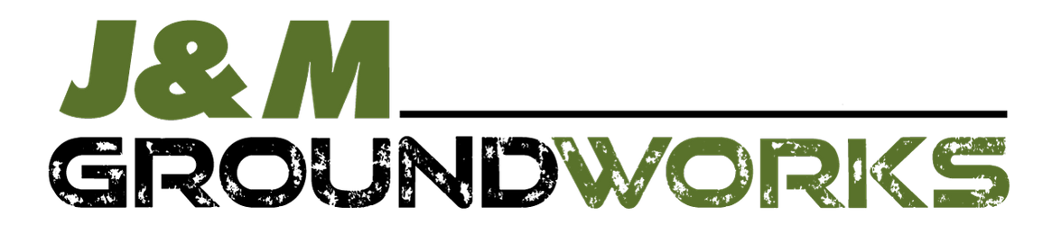 jmgroundworks-logo.png