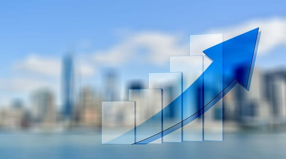 statistics-arrows-trend-economy.jpg