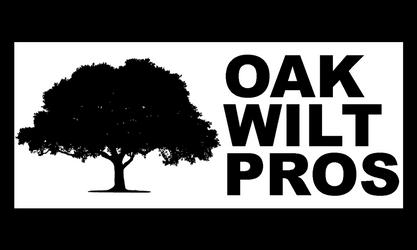 owp - logo aug.png
