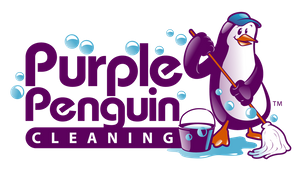 PurplePenguin.png