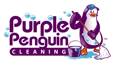 PurplePenguin.png