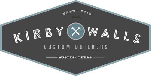 Kirby Walls logo.jpg