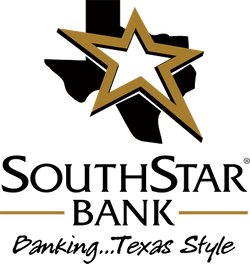 southstar.png