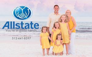 allstate family.jpg