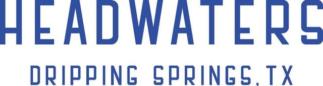 Headwaters_Logo_Blue (5).jpeg