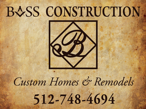 Bass-sign18x24-July2015.png