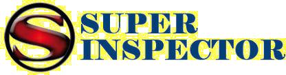 superInspector.png
