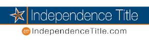 independencetitle_logo.png