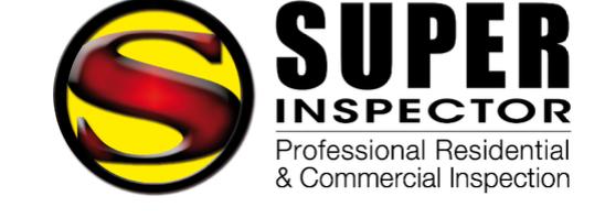 Super Inspector logo