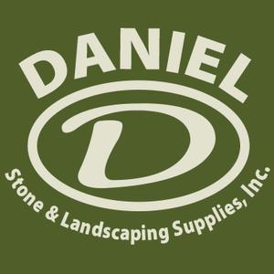 Daniel Stone logo.png