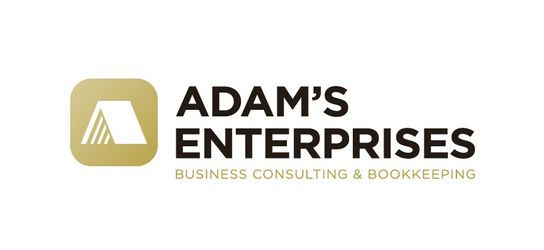 Adams_enterprises_logo1.jpg