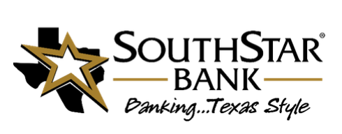 SouthStar Bank logo