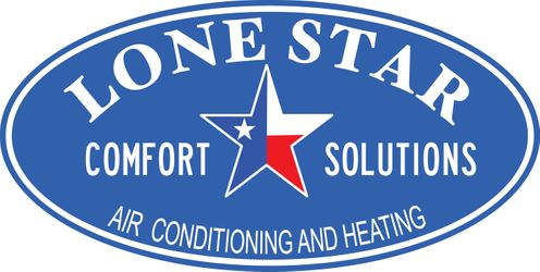 LoneStar-AC-logo.jpg