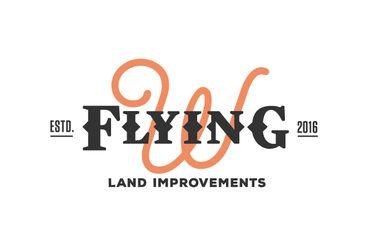 FlyingW logo-page-001.jpg