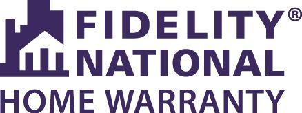 Fidelity_logo_purple.jpg