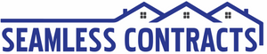 Seamless Contracts Logo.png