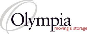 Olympia Logo Hi Res.jpg