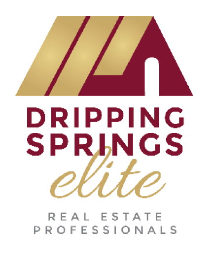 Dripping Springs Elite