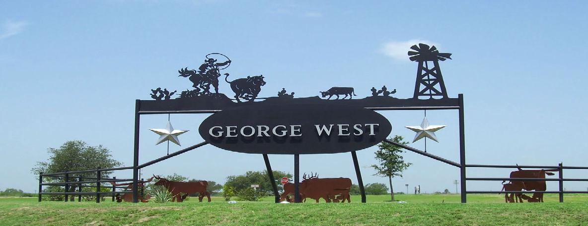 George West Image 3.jpg