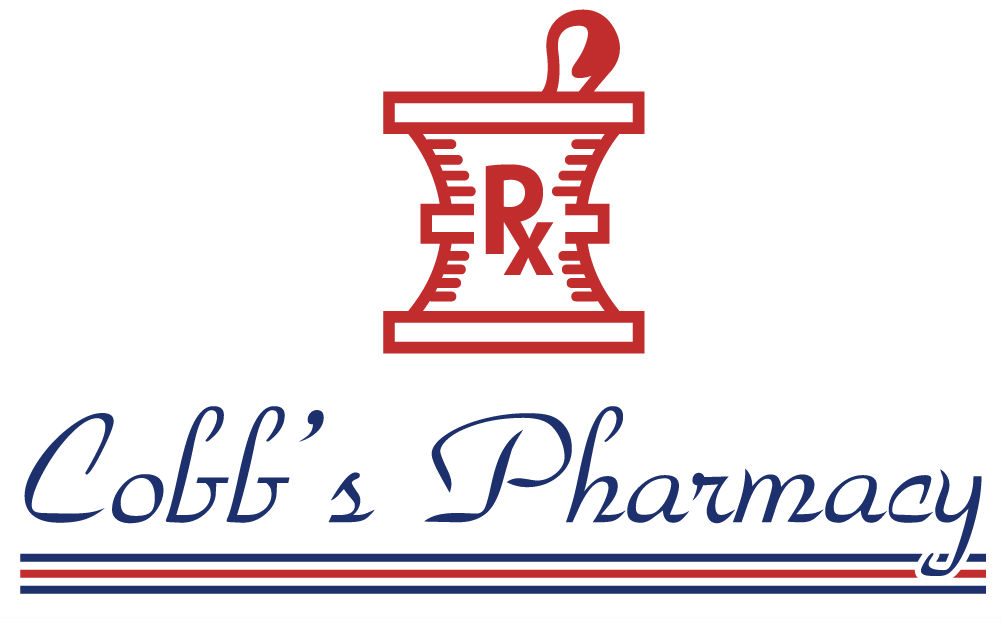 Cobb's Pharmacy