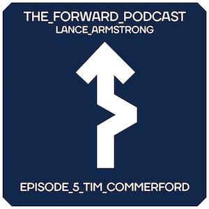 Forward Timmy C Cover copy.jpg
