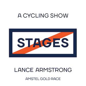 Amstel Gold Race copy.jpg
