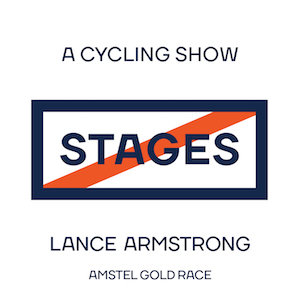 Amstel Gold Race copy.jpg