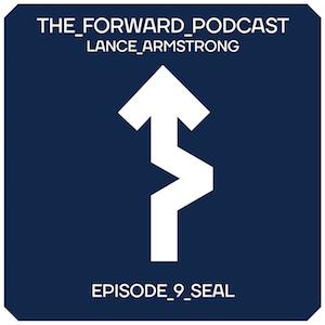 Forward Seal copy.jpg