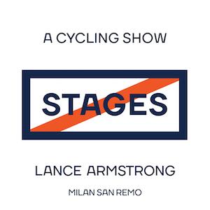 Milan San Remo copy.jpg