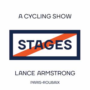 Paris Roubaix copy.jpg