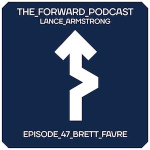 Brett Favre Forward copy.jpg