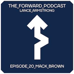 Mack Brown Cover small.jpg