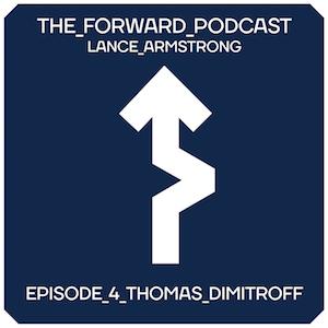 Episode 4 dimitroff copy.jpg