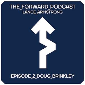 Forward Episode 2 Small.jpg