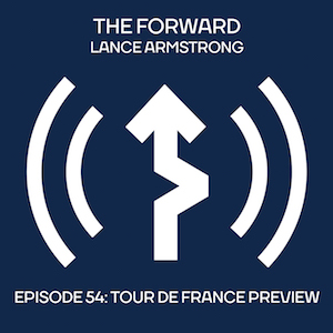 tdf forward ep copy.jpg
