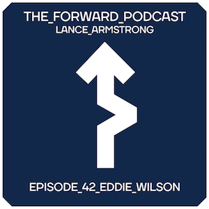 EDDIE WILSON FORWARD copy.jpg