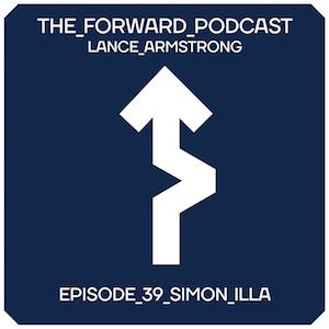 Simon Illa Forward small.jpg